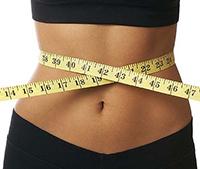 Juicekur - Udrensning eller vægttab