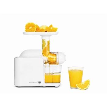 Juicemaskiner - Find de bedste juice maskiner - bedste priser